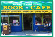 etg bookcafe